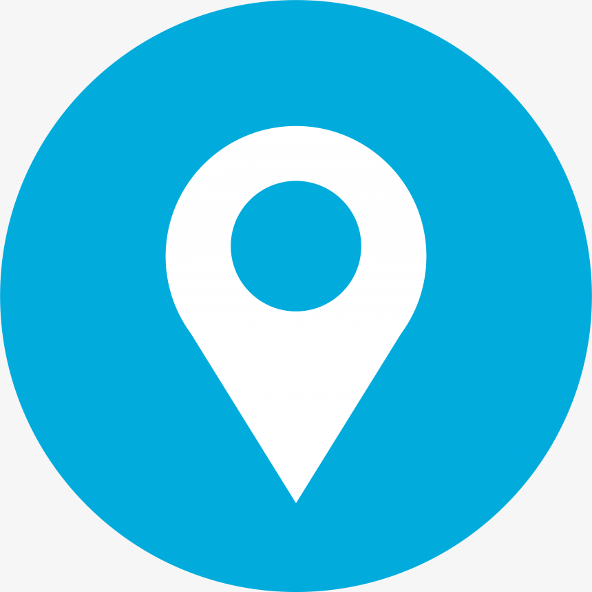 Location Icon Png, HD Png Download (#4941678), PNG Images on PngArea
