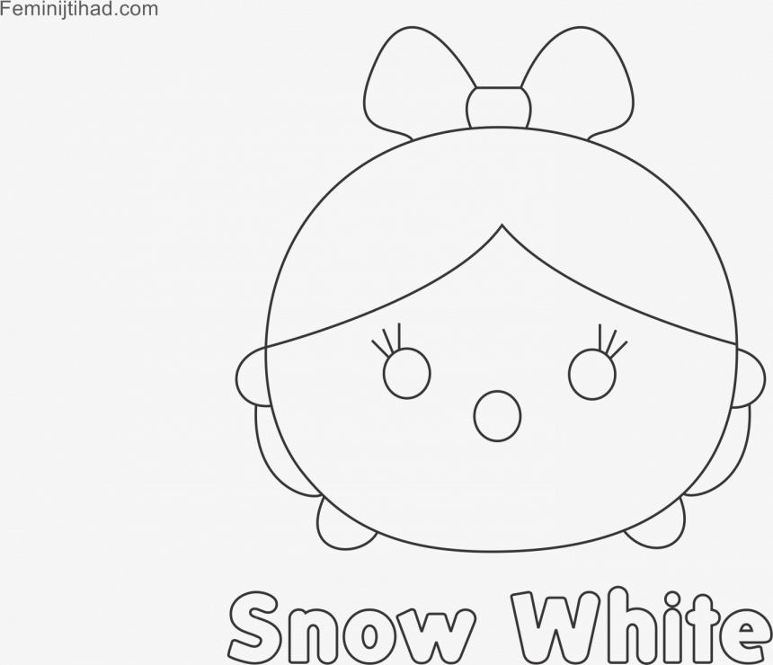 Tsum Tsum Png Liberal Tsum Coloring Pages Black And White 59 Printable Hd Png Download Png Download 1764875 Png Images On Pngarea