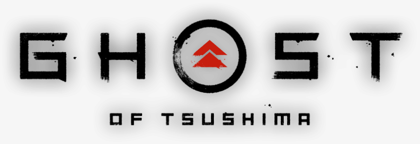 Ghost Png, Ghost Of Tsushima Logo Png, Png Download (#5061097), PNG Images  on PngArea