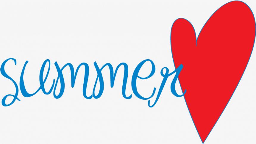 افضل موقع لتحميل الصور الشفافة 658497_summer-png-summer-school-free-summer-clipart-download