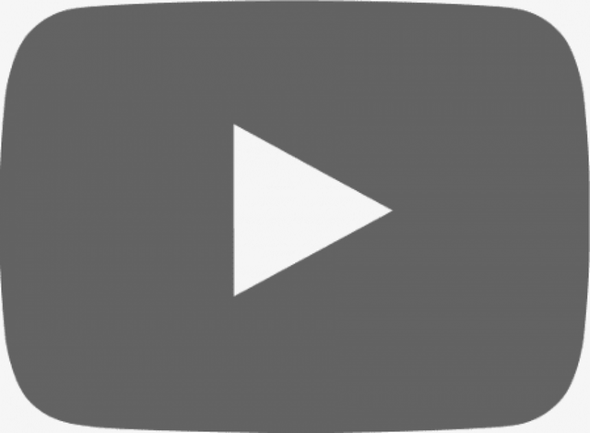Youtube Logo Png Transparent Background Free Png Download Youtube Play Logo Svg Png Images Transparent Png 702115 Png Images On Pngarea