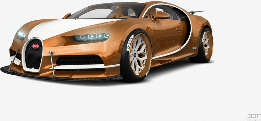 Bugatti Logo Png Bugatti Chiron 2 Door Coupe 2016 Tuning Transparent Png 4341769 Png Images On Pngarea