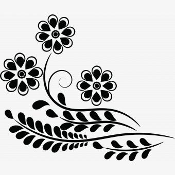 Flower Png Transparent Images For Download Pngarea