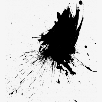 Ink Png Ink Drop Png Hd Png Download 1140720 Png Images On Pngarea