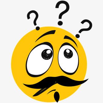5551556_questions-png-emoji-transparent-emoji-question-mark-png.png