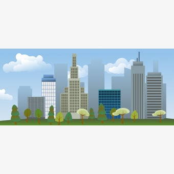 City Png Transparent Images For Download Pngarea | # city png & psd images. city png transparent images for