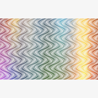 Abstract Lines Png Transparent Images For Download Pngarea
