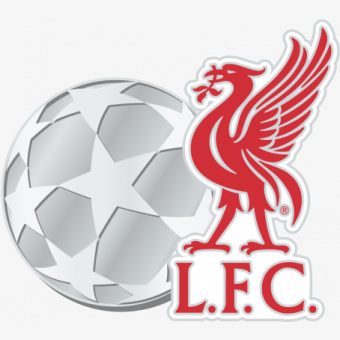 Liverpool Fc Logo Png Even Though We Have The Best And Most Unique Badge Transparent Png 3343281 Png Images On Pngarea