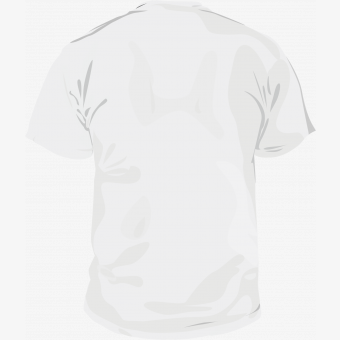 T Shirt Design Template Png T Shirt Template Psd Regarding T Shirt Template Photoshop Transparent Png 3890969 Png Images On Pngarea