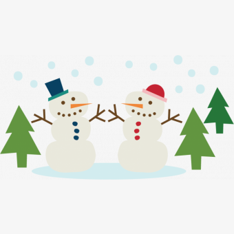 Snowman Clipart Png Graphics Illustrations Free Download On Png Download 775798 Png Images On Pngarea