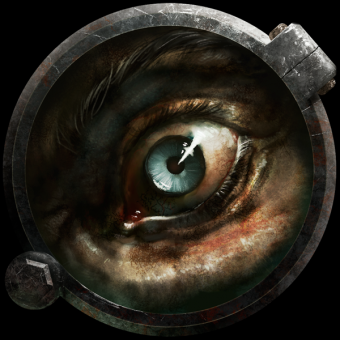 Amnesia Monster Png Image With Transparent Background Toppng