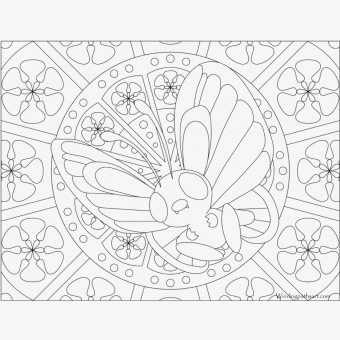 Blastoise Png Full Size Of Coloring Pages Free Printable Blastoise Transparent Png 251613 Png Images On Pngarea